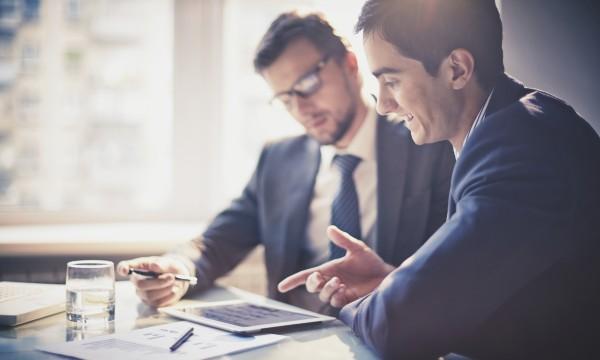 Le métier de conseiller en crédit: une fonction valorisante et technique