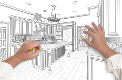 Decorateur d interieur fiche metier nouveaux mod les de for Emploi decorateur interieur