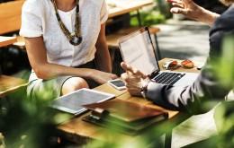 L'importance d'un recrutement de qualité en entreprise
