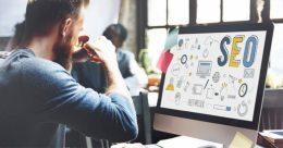SEO manager : un métier qui se développe avec internet