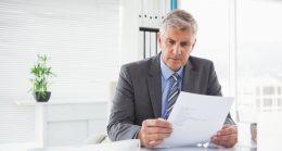 Le quotidien d'un chef d'entreprise : les missions et les rôles