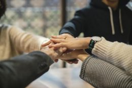 4 éléments pour un séminaire réussi