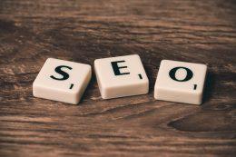 Netlinking : fonder sa stratégie SEO sur la base de véritables techniques de liens