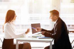 5 astuces pour passer de l'intérim au contrat fixe