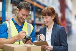 Stockage professionnel, un service adéquat lors du déménagement d'entreprise