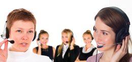 Entreprise: 4 objectifs principaux de la permanence téléphonique