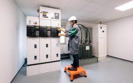 Ce qu'il faut savoir pour comprendre les habilitations électriques