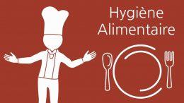 L'hygiène alimentaire : Pourquoi une telle importance ?