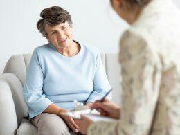 Devenir psychologue professionnel : les étapes à suivre