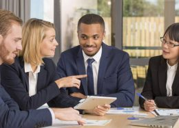 Le métier de banquier : qu'est-ce qu'il faut savoir?