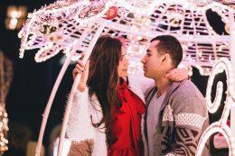 7 idées pour célébrer son anniversaire de mariage à Paris
