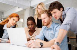 Les points clés pour améliorer la production des salariés