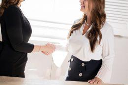Créer un CV professionnel: les différentes formes qui s'offrent à vous