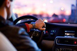 L'intérêt de se former pour devenir chauffeur VTC