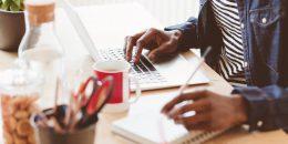 Engager une agence digitale: les avantages