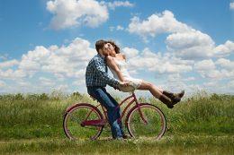3 idées de cadeaux romantiques pour votre amoureuse