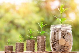 Comment obtenir un regroupement de crédit?