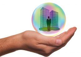 Principes directeurs de l'assurance responsabilité civile d'une entreprise