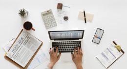 Tout savoir sur le métier de fiscaliste (rôle, missions, avantages…)