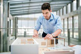 Le métier d'architecte de copropriété, ce qu'il faut savoir