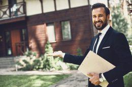 Astuces pratiques pour devenir un agent immobilier hors pair