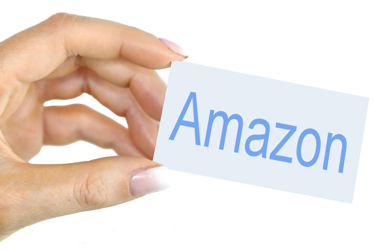 Tout savoir sur comment se servir de Amazon FBA 1