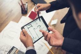 Devenir promoteur immobilier professionnel